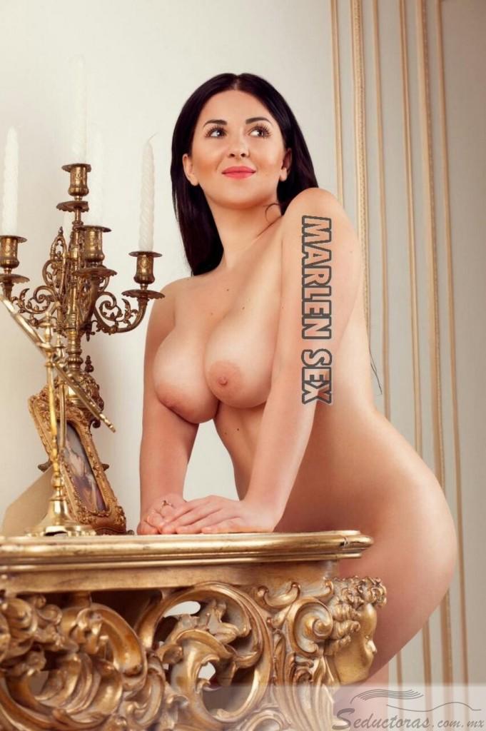Dubai hot nude sex